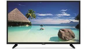 televisie kopen in Nederland